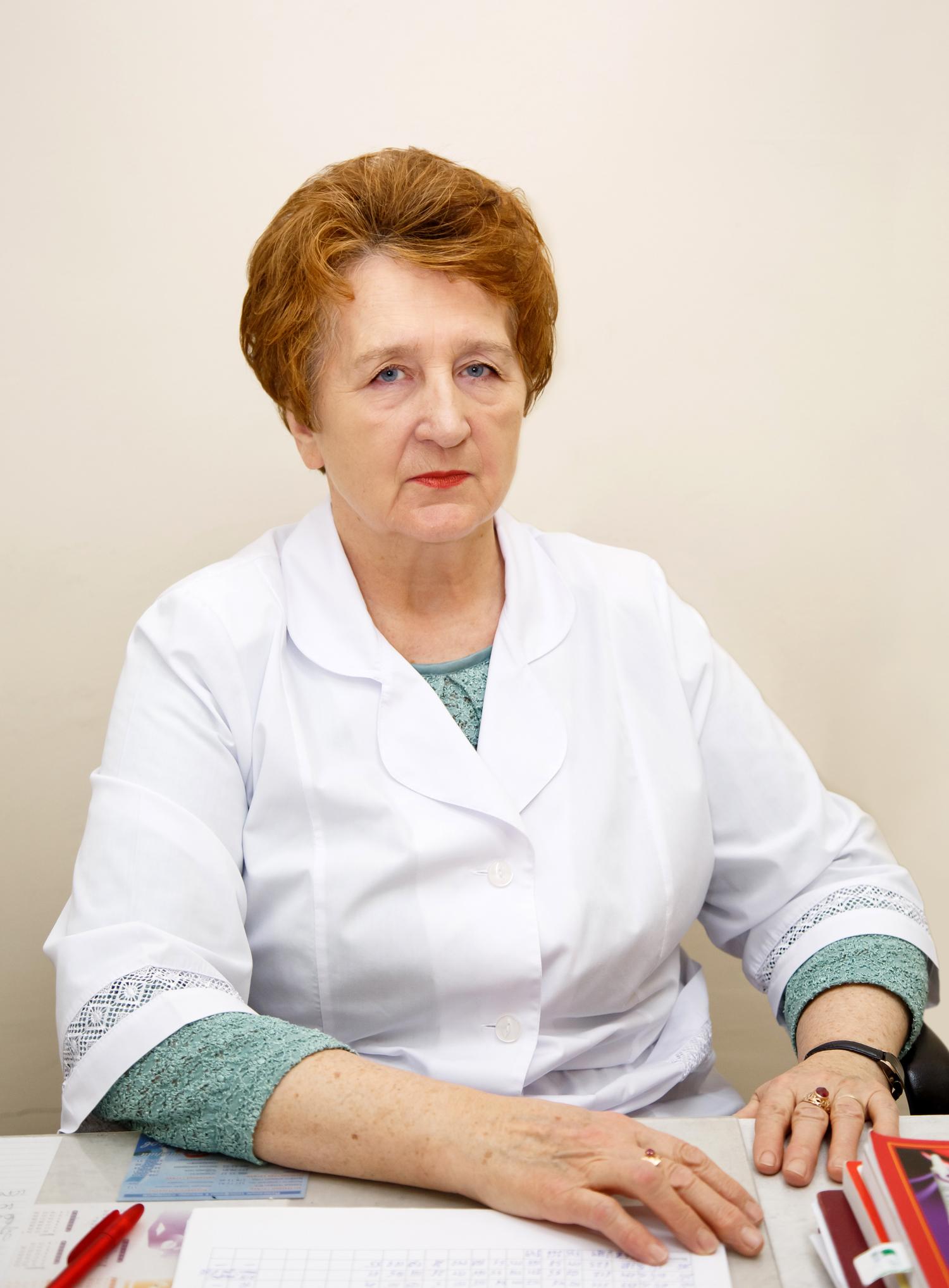 Официальный сайт краевой клинической больницы барнаула