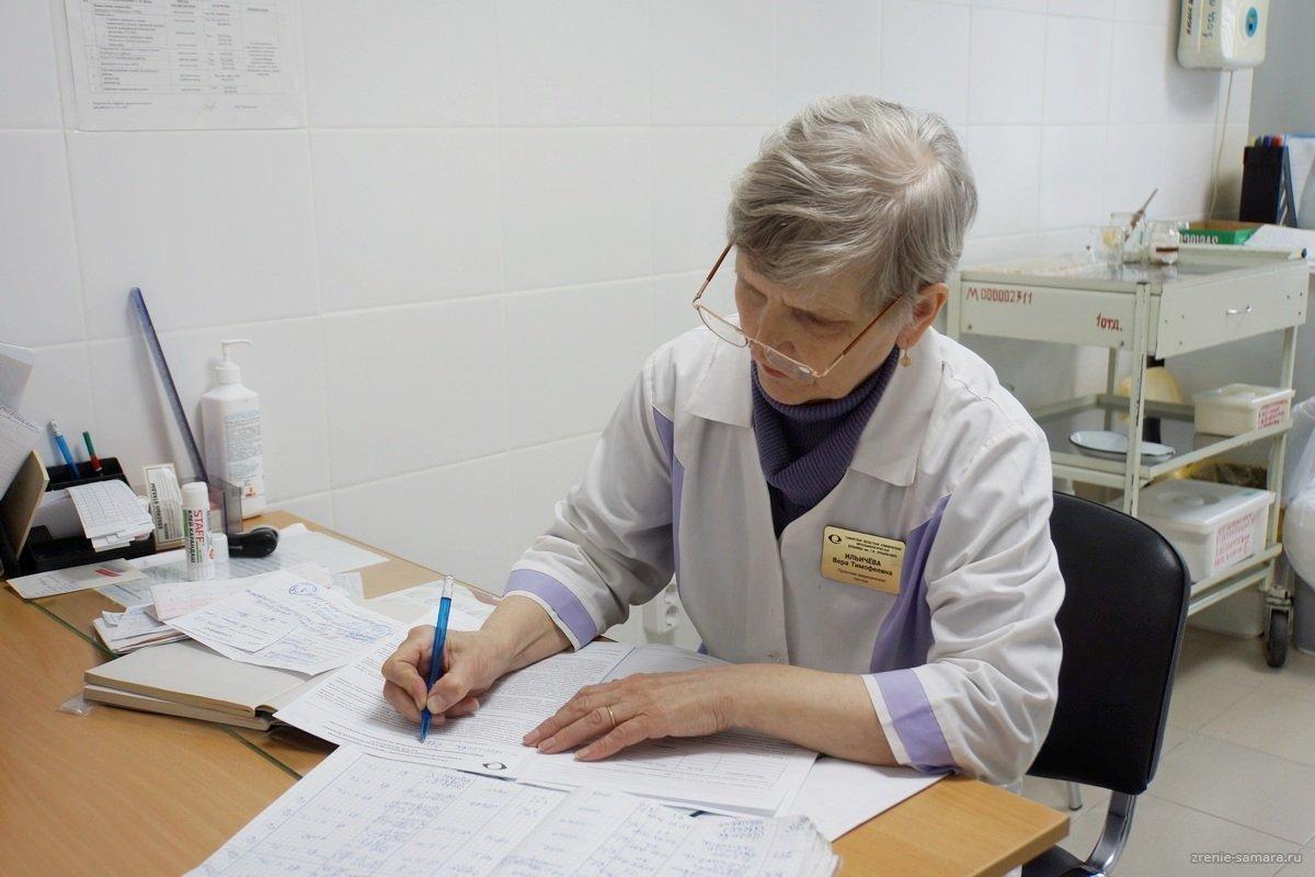 Гинекология спб красногвардейский район поликлиника