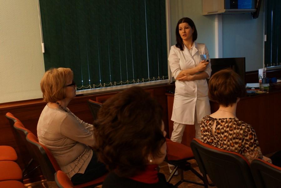 15 городская поликлиника москва