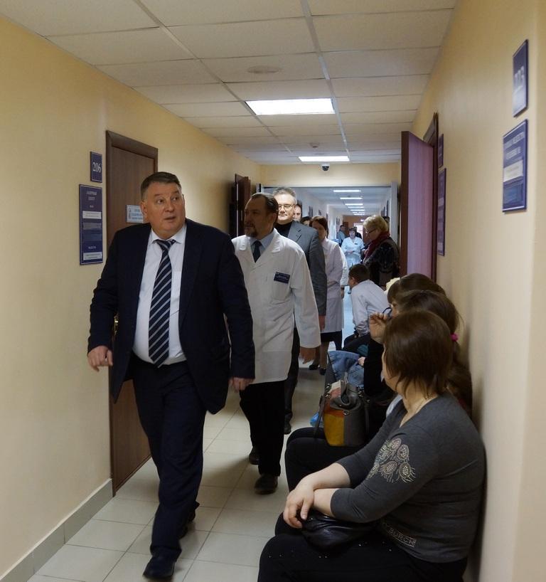 Автовокзал областная больница челябинск телефоны