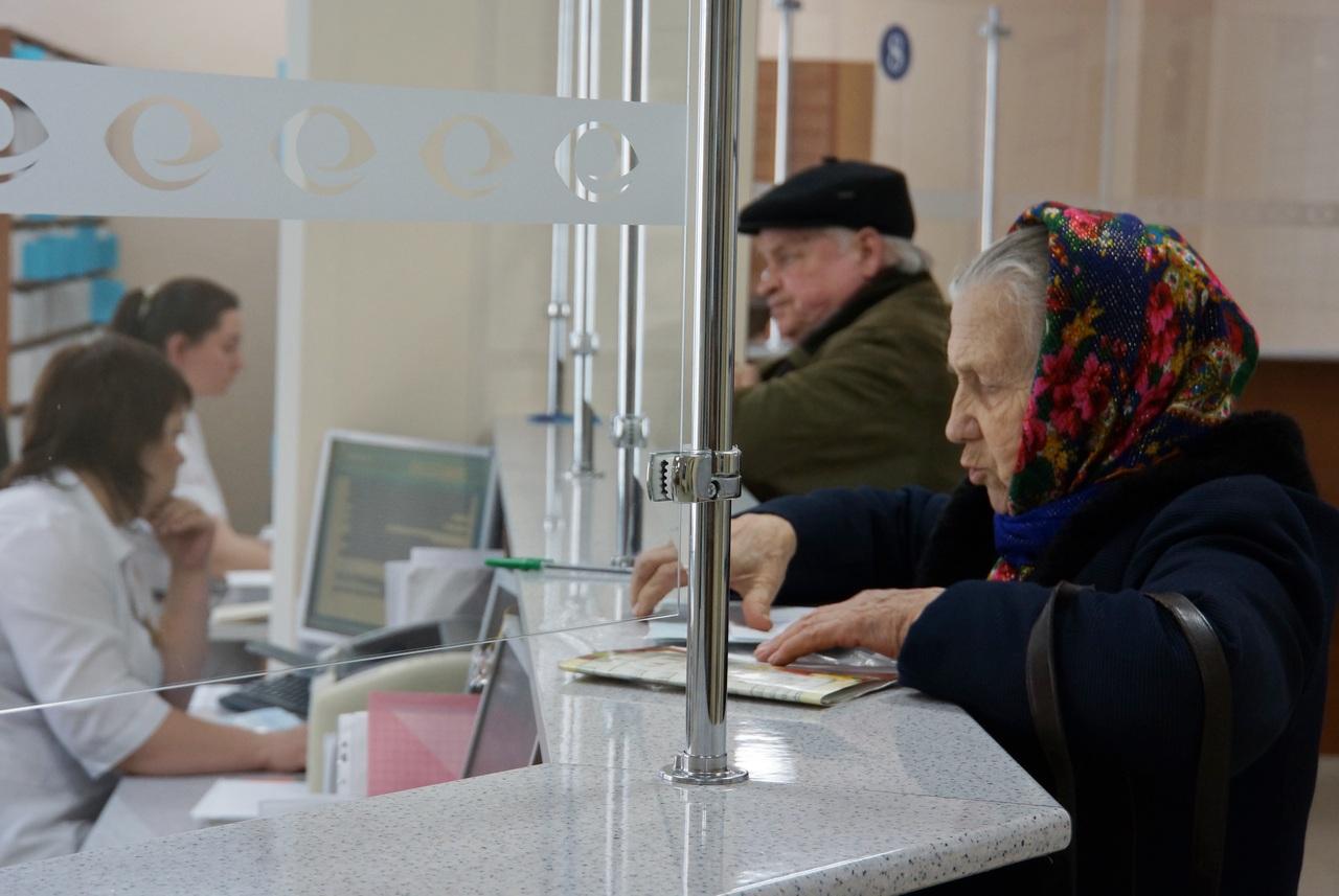 Отзывы о врачах женской консультации новомосковска