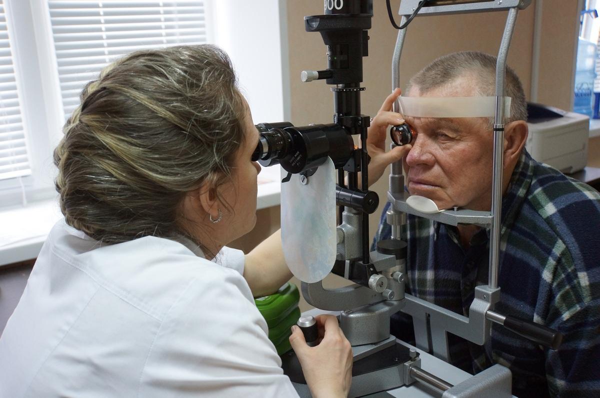 Областная стоматологическая поликлиника в курске отзывы