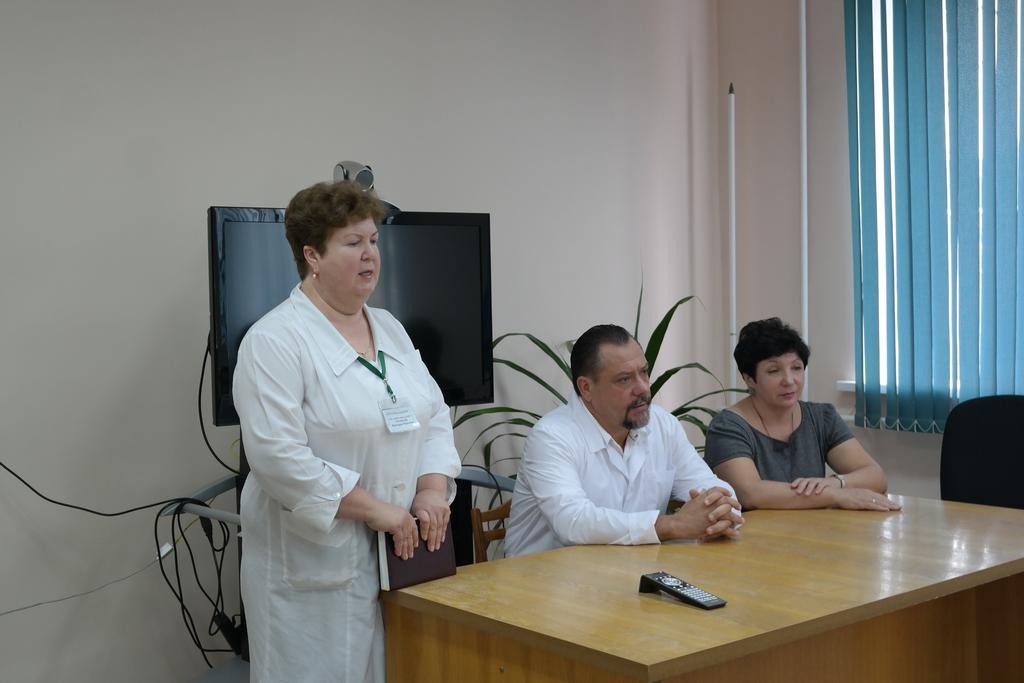 Детская поликлиника 1 великого новгорода расписание
